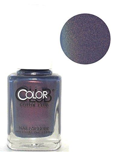 color-club-nail-polish-meteor-right-1120