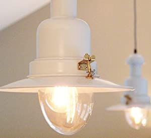 Brand new vintage kitchen ceiling lights set of two for Kitchen spotlights amazon