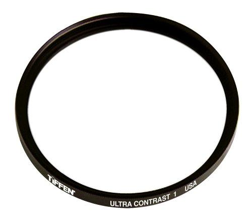 Tiffen Ultra Contrast 1 Filtre 82 mm