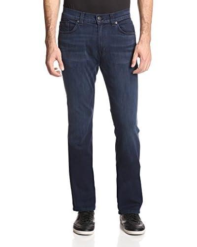 Fidelity Denim Men's Impala Straight Jean
