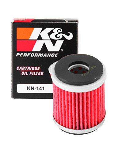 kn-kn-141-filro-the-aceite