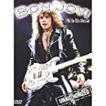 Bon Jovi Unauthorized - Wild in the S...