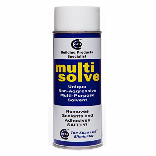 ct1-multi-solve-spray-500ml