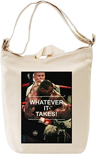 mike-tyson-whatever-it-takes-bolsa-de-mano-da-canvas-day-bag-100-premium-cotton-canvas-fashion