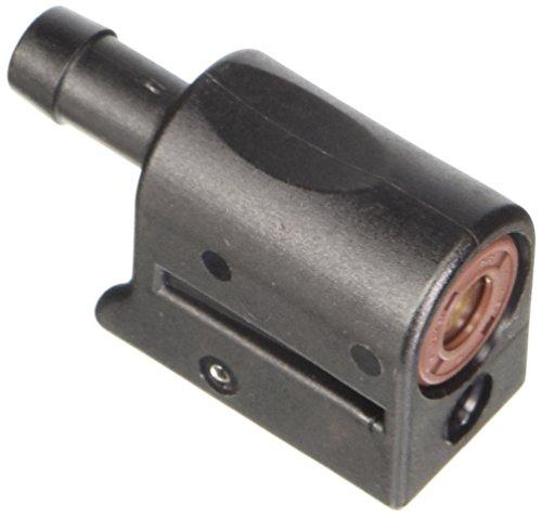 Sierra 18-80410 Fuel Connector