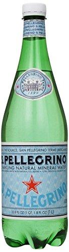 san-pellegrino-sparkling-natural-mineral-water338-oz-plastic-bottle