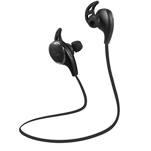 taotronics-bluetooth-headphones-wireless-earphones-for-running-with-mic-bluetooth-41-aptx-cvc-60-noi