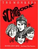 The Monkees Scrapbook