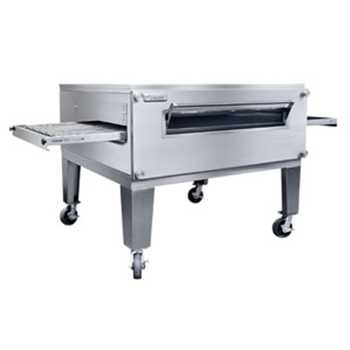 "Lincoln Impinger 3270 Gas Conveyor / Pizza Oven 70"" - 150,000 Btu W/ Digital Controls-3270"