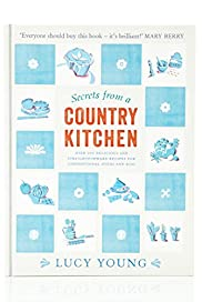 7204L BK COUNTRY KITCH NC [T34-7204L-S]