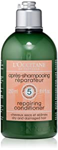 L'Occitane Aromachologie Repairing Conditioner, 250ml