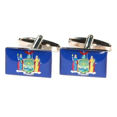 blue-new-york-us-american-state-flag-cufflinks-with-gift-pouch-flags-present-new
