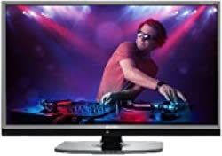Sansui SJX24FB02 61 cm ( 24 ) LED Television