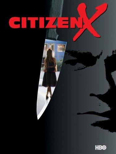 citizen-x