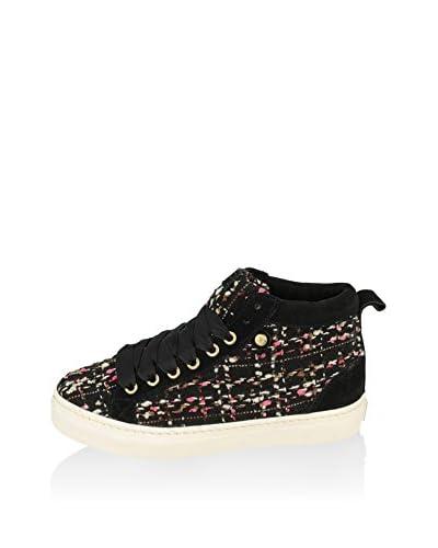 Gioseppo Sneaker Alta Floare