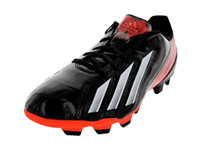 Buy Adidas Mens F5 Trx FG Soccer Cleat by adidas