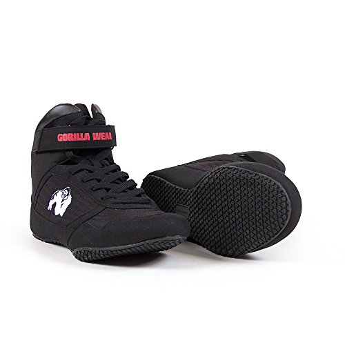 gorilla-wear-bodybuilding-shoes-high-tops-black-and-red-black-44