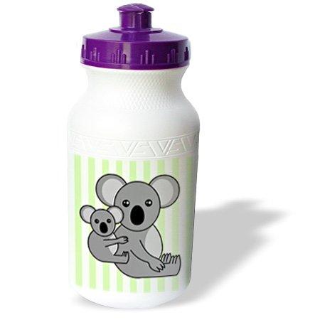 Baby Koala Images front-1042048