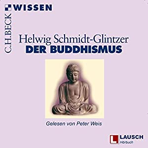 Der Buddhismus Hörbuch