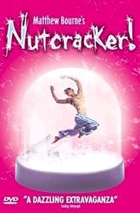 Matthew Bourne's Nutcracker [DVD] [2003] [2001]