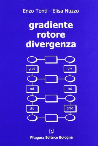 gradiente-rotore-divergenza