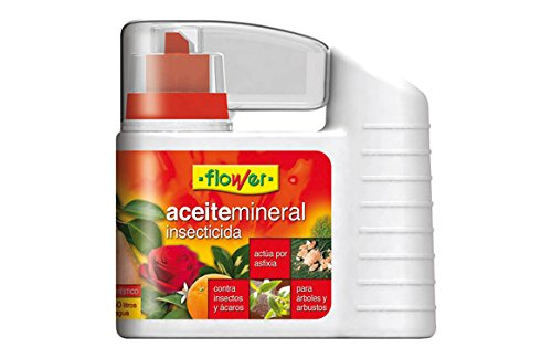 flower-30569-aceite-mineral-insecticida-500-ml