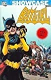 Batgirl 1 (Showcase Presents) (1435216199) by Broome, John