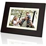 "Coby DP700 7"" Digital Photo Frameby Coby"