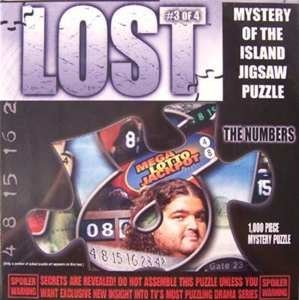 lost-the-numbers-mystery-of-the-island-1000-piece-jigsaw-puzzle
