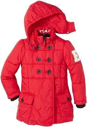Price On 10 Mens 44 33 As Jacket Esprit 07022019 103cc2g026 tnqwSO7tA