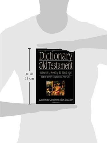bible dictionary old testament Concordance bible, free online, easy search strong's hebrew and greek dictionary, easton's, bible names, studying gods word, just got easier, great for students.