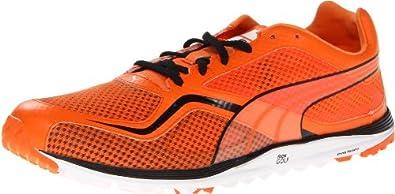 Puma Golf Footwear Mens Faas Lite Mesh Shoe by PUMA