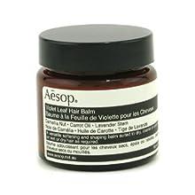 Aesop Violet Leaf Hair Balm 60Ml/2.02Oz