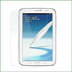 Screen Guard for Samsung Galaxy tab P3100