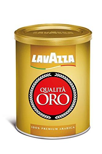 lavazza-qualita-oro-medium-roast-ground-coffee-88-ounce-cans-pack-of-4