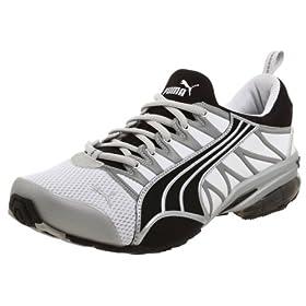 PUMA Men's Voltaic Sneaker