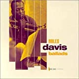 Jazz Collection by Miles Davis