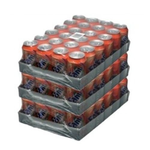 fanta-orange-72-x-033l-dose-xxl-paket