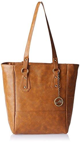 Alessia74-Womens-Handbag-Tan-SU012C