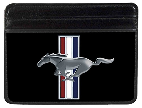 ford-automobile-company-retro-striped-mustang-logo-weekend-wallet