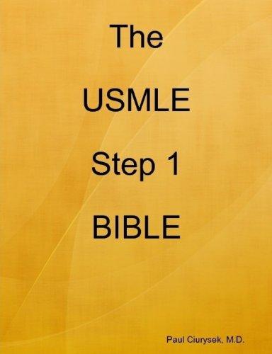 usmle step 2 study guide