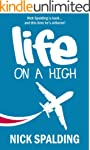 Life... On A High: A Laugh Out Loud C...