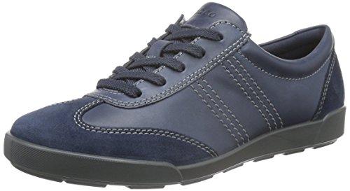 ecco-crisp-ii-womens-sneakers-blue-marine50595-6-uk-39-eu