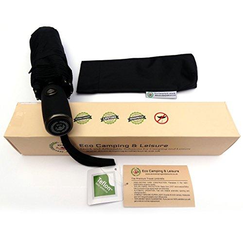 eco-camping-leisure-viaje-paraguas-automatico-fibra-de-vidrio-reforzada-9-rib-tecnologia-garantia-de