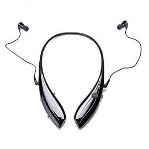 Serene Innovations DT-100 DirecTalk Hands-Free Personal Listener