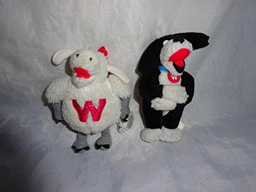 woolworths-dog-and-sheep-keyrings