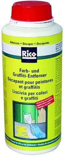 rico-457119-farb-und-graffitientferner-750-ml