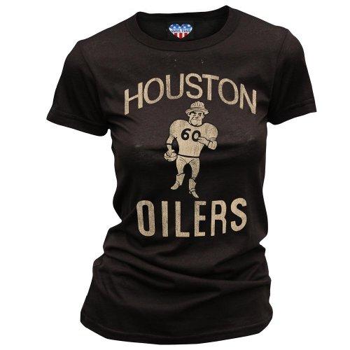 Short Sleeve T-Shirt (Black Wash) : Fashion T Shirts : Clothing