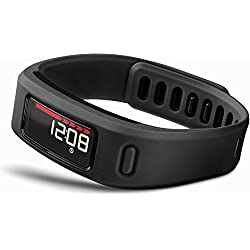 Garmin vivofit Fitness Band - Black