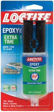 loctite-extra-time-epoxy-metal-glass-ceramic-amber-carded-085-floz